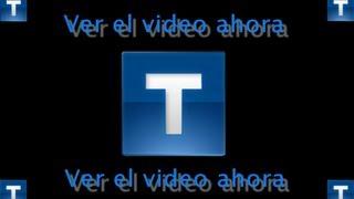 Comunidad Locos por las Armas - Taringa.net