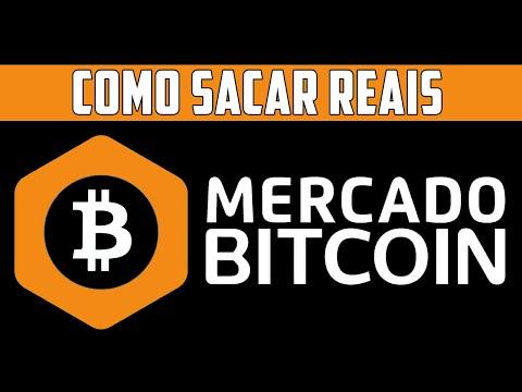 Bitcoin comerciantul este legitim