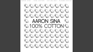 100% Cotton (Original Mix)