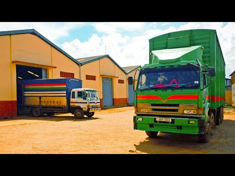 , title : 'Musita Investments Ltd: Partnership Opportunities in Transport and Logistics in Uganda