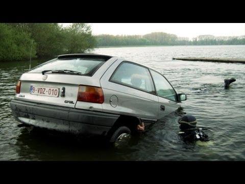 mp4 Auto Zee, download Auto Zee video klip Auto Zee