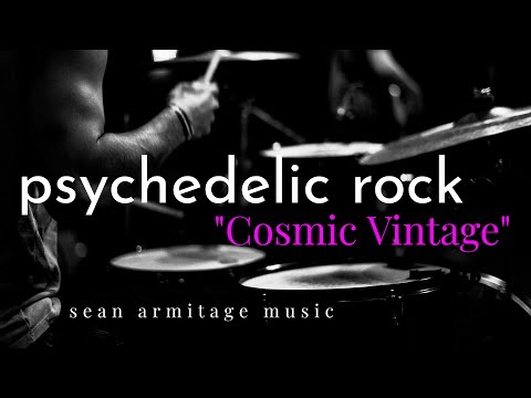 Ambient Rock Indie Drumless Track - Drumless Backing Tracks