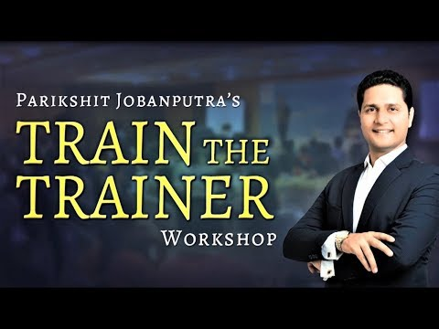 How to become Motivational Speaker in India Online Train The ...