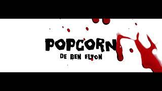 Le teaser de Popcorn, véritable bijou d'humour anglais, est en ligne