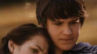 Love At First Hiccup  Trailer 2010 Filmtrailercom