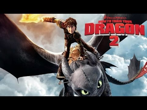Dragons 2 Xbox 360