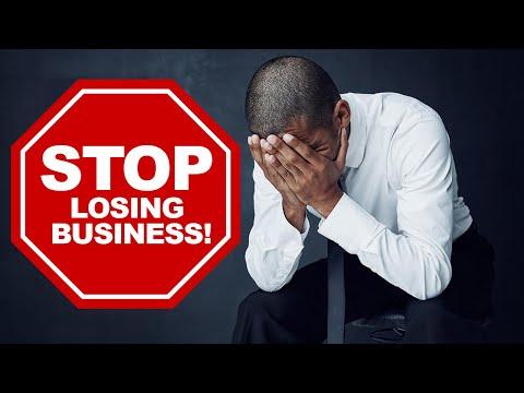Online Customer Service & Team Building Training - YouTube