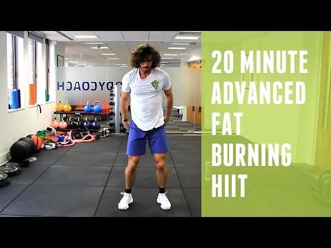 Bbc pierde greutatea bine