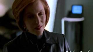 Musik-Video-Miniaturansicht zu Mulder and Scully Songtext von Catatonia