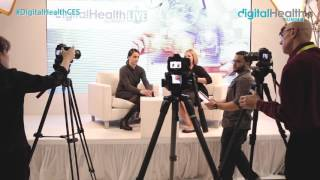2017 Digital Health Summit