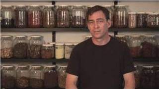 Herbal Home Remedies  : Home Remedy for Stomach Acid