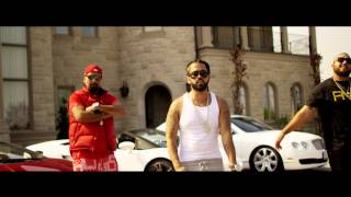 GAME - Elly Mangat ft. Gangis Khan   Deep Jandu (Muzical Doctorz) FULL VIDEO    New Song 2015