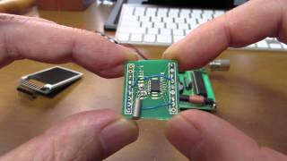 Si4735 DSPRadio FRISK - Free video search site - Findclip Net