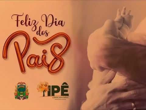 Foto DIA DOS PAIS