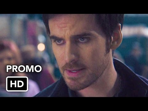 Once Upon a Time 6.15 (Preview)