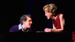 Song Clip: Walking in the Rain | BEAUTIFUL - THE CAROLE KING MUSICAL