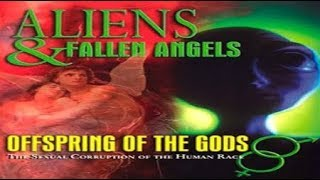 Final Hour End Times News Update Last Days Bible Prophecy UFO