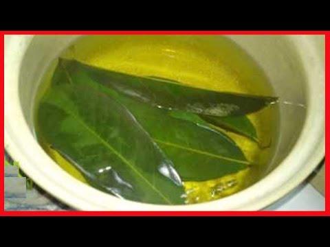 Tratamento de lama para a hipertensão