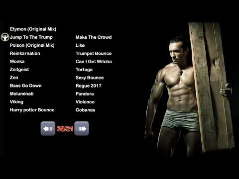 The Best Gym Workout Music 2017 Mp3 Download {Forum Aden}