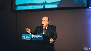 Carlos Brown - Diputado (M.C)