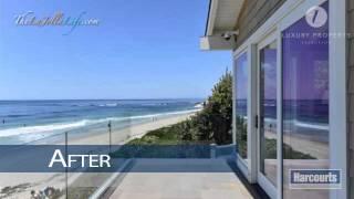 310 Dunemere $14,975,000 La Jolla Real Estate | La Jolla Mansions