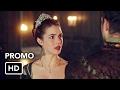 """Mary descobre que há um traidor entre eles em promo do episódio 4x02 de """"Reign""""!"""