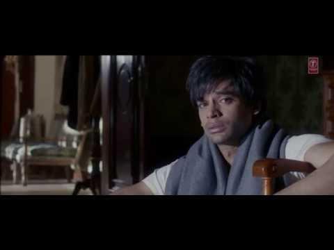 HUMMEIN TUMMEIN JO THA Full HD Video Song | Raaz Reboot Movie | Emraan Hashmi | Kriti Kharbanda