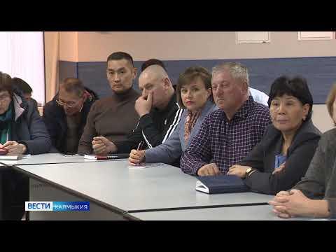 Субъекты России разделили по типам опасных болезней животных Какой статус у степного региона