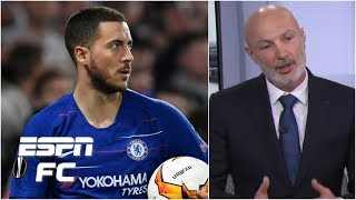What Went Wrong In Chelsea's 2-2 Draw Vs. Burnley, And What It Means For The Top 4 | Premier League