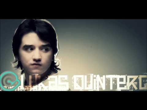 Mi Mejor Cancion Lukas Quintero