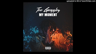 Tee Grizzley My Moment Intro Best Edit