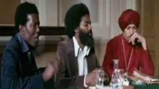 Anti-Immigration campaign 1970s Britain