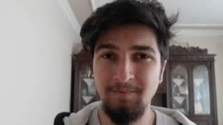 Minecrafta Dava Açtım! İSLAM DÜŞMANLIĞI.. ALLAH Seedi Olayı