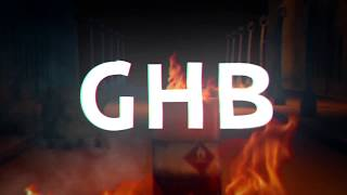 GATEBARNA 2018 - TIX, Boujee