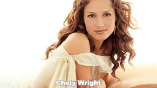Chely Wright - Feelin' Single And Seein' Double