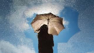 Joe Schaeffer - Rainy Morning (Shion Hinano Remix)