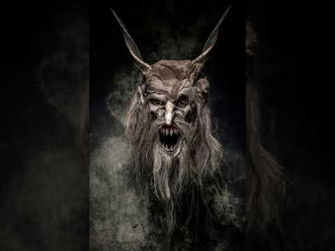 Замол к Сатане для привлечения удачи в делах и богатства