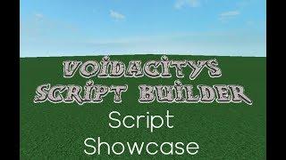 Roblox Kick Script Fe