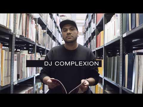 DJ Cable & DJ Complexion - Denon DJ MC7000 Dual Performance