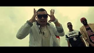 Video Me Gustas Tanto de White Noise & Danel feat. Jowell y Randy