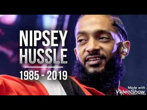 Download Double Up Nipsey Hussle Victory Lap Official Audio