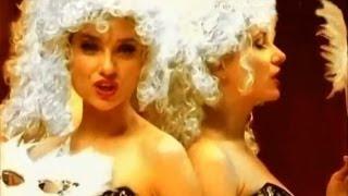 Budka Suflera - Bal wszystkich świętych (official video) #BudkaSuflera