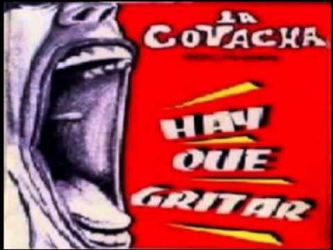 La Covacha - Carnavalito