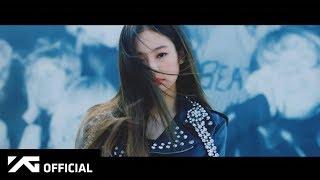 Dua Lipa & BLACKPINK   'Kiss And Make Up' FMV || Mari Kim