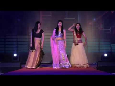 Madhuri Dixit special