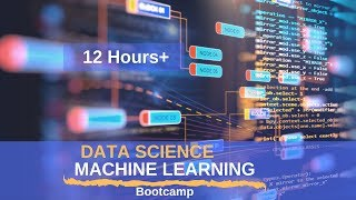 Learn Data Science Today - Data Science Tutorial for Beginners 2020!