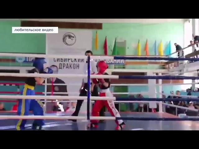 Юбилейный турнир памяти В. Башурова