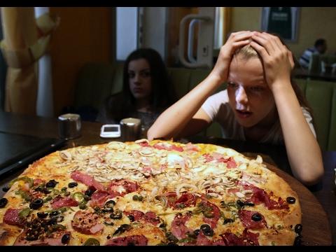 Svorio netekimas įprastas moteris namuose