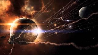 EVE Online: Inferno Trailer