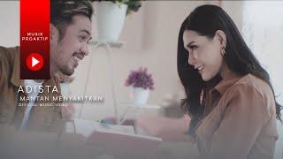 Download lagu Adista Mantan Menyakitkan Mp3